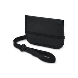 RFID-Portemonnaie