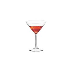 LEONARDO Cocktailglas Leonardo CIAO+ Cocktailglas 200 ml (1-tlg), Glas