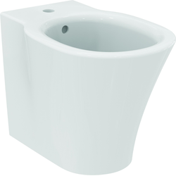 Ideal Standard Stand-Bidet CONNECT AIR 360 x 550 x 400 mm weiß