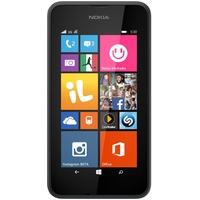 Nokia Lumia 530 grau