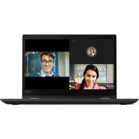 Lenovo ThinkPad X380 Yoga (20LH001HGE)