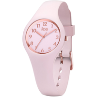 ICE-Watch Ice Glam Pastel XS