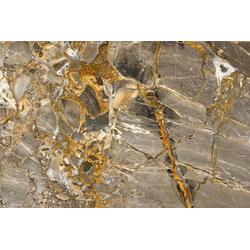 queence Spritzschutz WCO0104, (1-tlg), Maße ca. 60x40x0,3 cm
