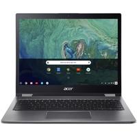 Acer Chromebook Spin 13 CP713-1WN-594K (NX.EFJEG.001)