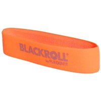 Blackroll Resistance Loop Band orange (2693539)