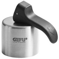 GEFU Botelo Flaschenverschluss (12498)