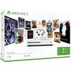 Microsoft Xbox One S 1tb Konsole - Starter Bundle