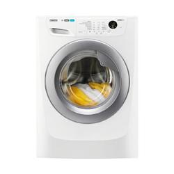 Zanussi ZWF01483WR Waschmaschinen - Weiß