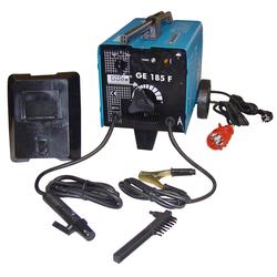 Güde Elektroden-Schweißgerät GE 185 F