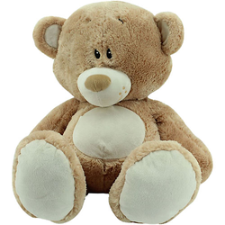 Sweety Toys Riesen Schlenkerbär Teddy 70 cm