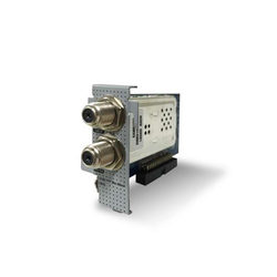 Octagon SF228 DVB-S2 Single Sat Tuner