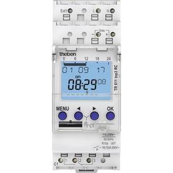 Theben TR 611 top3 RC Zeitschaltuhr 230 V/AC