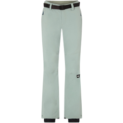 O'Neill - Pw Star Slim Pants W Jadeite - Skihosen - Größe: XS