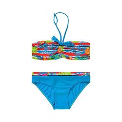 Fashy Bügel-Bikini Kinder Bikini 152