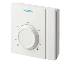 Siemens S55770-T220 Raumthermostat