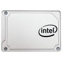 1TB (SSDSC2KW010T8X1)