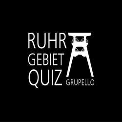 Ruhrgebiet-Quiz; .