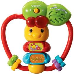 VTech Lustige Apfelrassel 80-077804