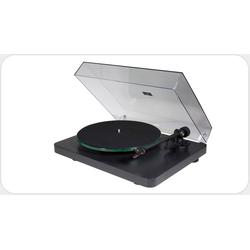 NAD C 558 Plattenspieler *grafit* mit Ortofon System OM10
