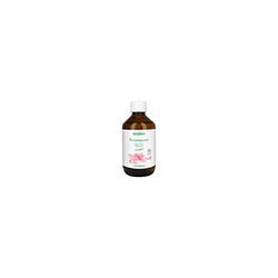 ROSENWASSER 250 ml
