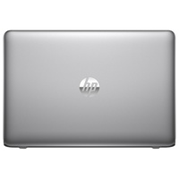 HP ProBook 470 G4 (Y8B62EA) ab 649.00 € im Preisvergleich