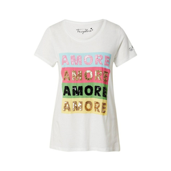 Frogbox T-Shirt Amore amore 40 (L)