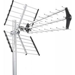 Triax UHF-Breitband Antenne DIGI 343W UHF