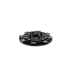 Stelzlager 8-20mm für Terrassenplatten RINNO