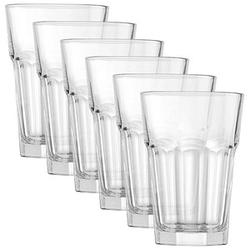 6 Ritzenhoff & Breker Gläser RIAD