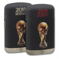 Eazytorch Fifa World Cup 2018 rot