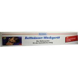 BETTNAESSER WECKGERAET MATTENSYSTEM