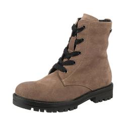Gioseppo Stiefel für Mädchen Stiefel 35