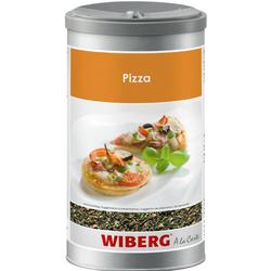 Pizza Gewürzmischung - WIBERG