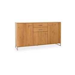 Sideboard Filia(BHT 166x91x42 cm) Wimmer