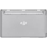 DJI Mini 2 Zweiwege-Ladestation