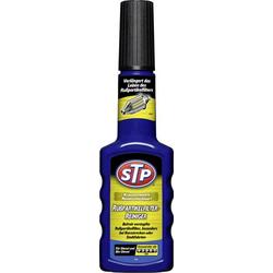 STP Rußpartikelfilter-Reiniger GST66200GE 200ml