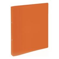 Pagna 20900-09 Ringmappe A4 orange