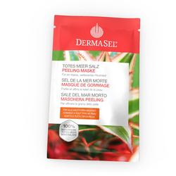 DERMASEL Maske Peeling