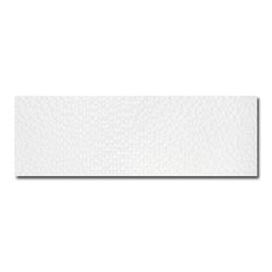 Blancos Next Blanco Brillo 33,3x100,0