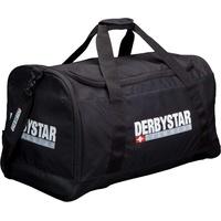 derbystar Hyper schwarz