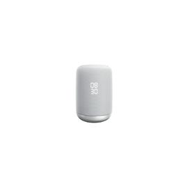Sony LF-S50G weiß