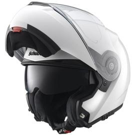 Schuberth C3 Pro Glossy-White