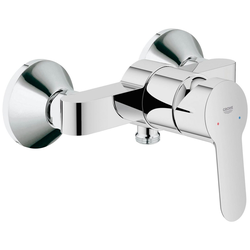 Grohe Duscharmatur Start Edge