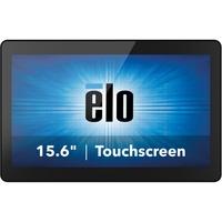 Elo Touchsystems I-Series AiO E611480