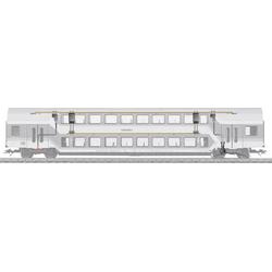 Märklin 73141 Wagen-Innenbeleuchtung mit LEDs Passend für: Innenbeleuchtung für Personenwagen 1St