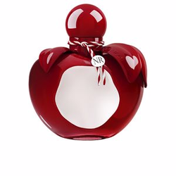 NINA ROUGE eau de toilette spray 80 ml