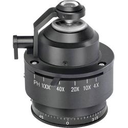 Kern Optics OBB-A1107 Kondensor Passend für Marke (Mikroskope) Kern