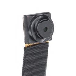 Externe Minikamera für Zetta Z15