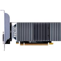 Inno3D GeForce GT 1030 2GB GDDR5 1227MHz (N1030-1SDV-E5BL)
