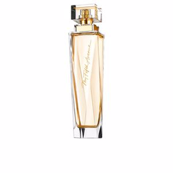 MY 5TH AVENUE eau de parfum spray 100 ml